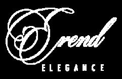 Erend Elegance - Blanco-min